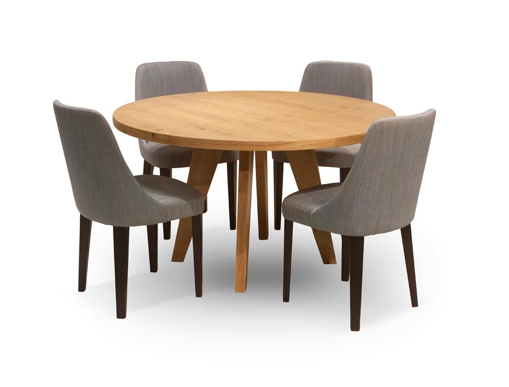 דגם---שולחן-עגול-הנפתח-לאירוח-16-איש