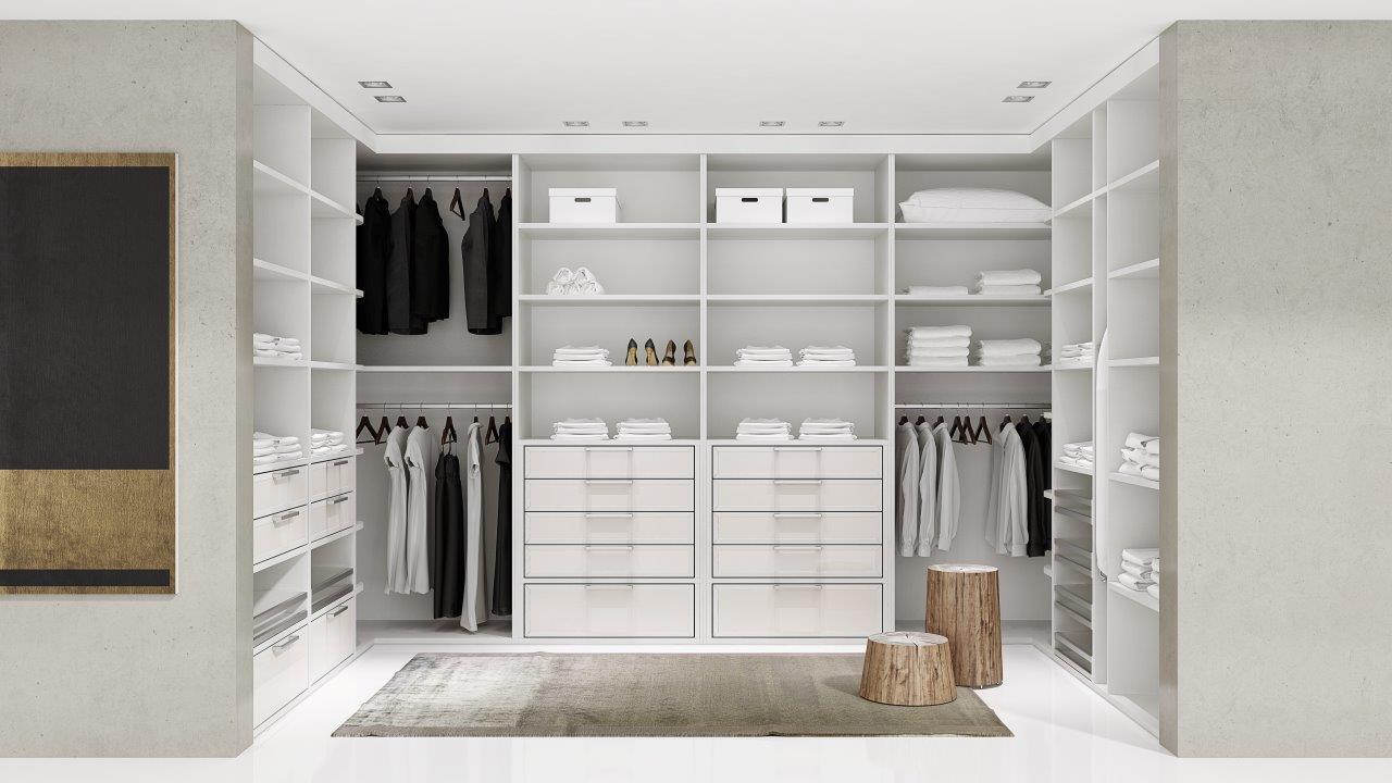 ClosetDone