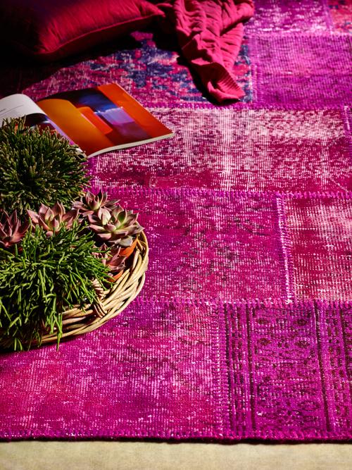 carmel_carpet_11_medium