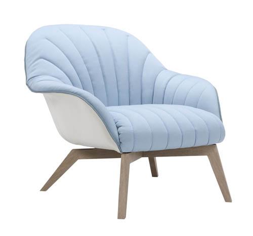 פנטהאוז רהיטים- Contempo (3)