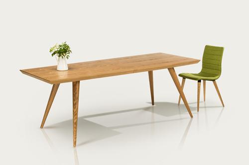 שולחן_אוכל_ROCK_כיסא_POP