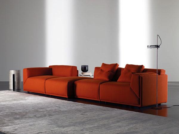 MERIDIANI מבית פנטהאוז רהיטים
