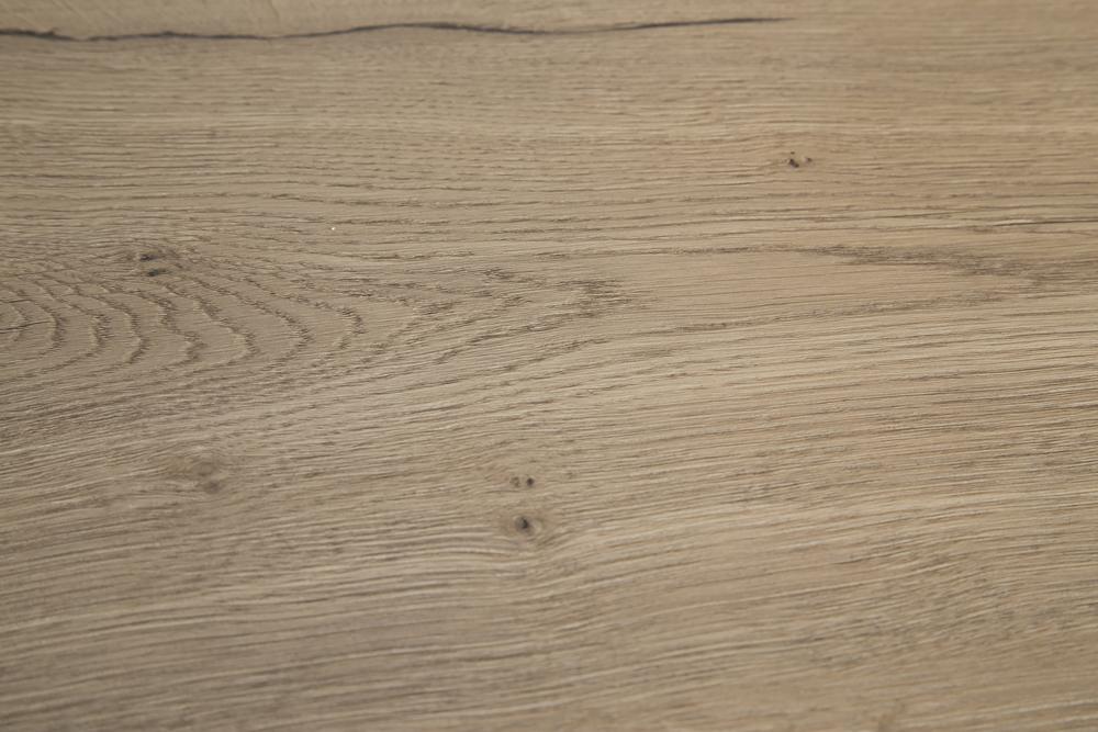 Woodtech Technology (6)