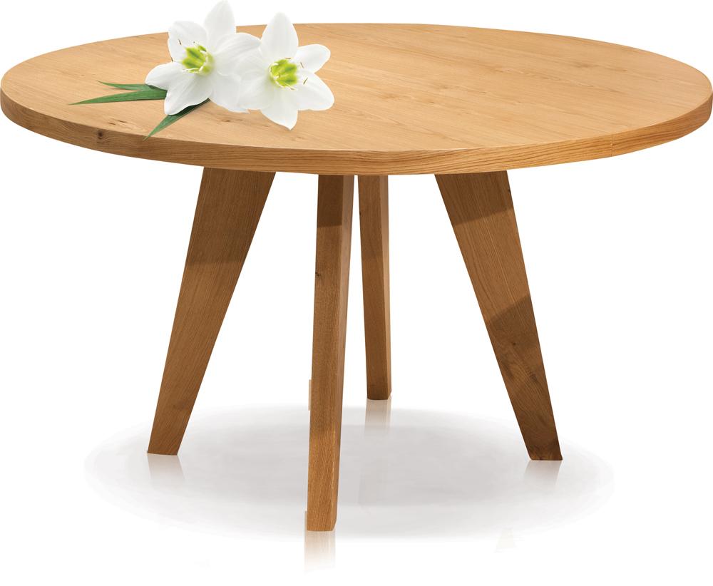 תמונה גדולה ללוח ההשראה שולחן פיזה נפתח ל-16 איש