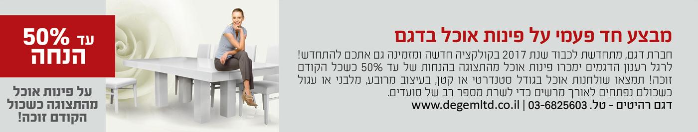 %d7%93%d7%92%d7%9d